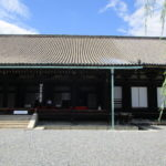 京都 京都 蓮華王院 三十三間堂 外2 | daisuke.mp3