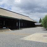 京都 京都 蓮華王院 三十三間堂 外1 | daisuke.mp3